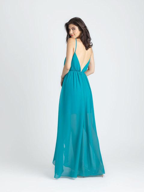 Allure maids allure bridesmaid dress 1500 formal spot allure bridesmaid dress 1500 junglespirit Choice Image