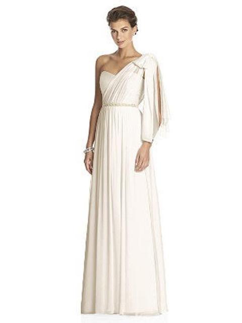 After Six After Six Convertible Bridesmaid Dress 6749 - Formal Spot