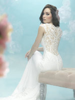 c04fac92a54 Brides   Allure - Formal Spot
